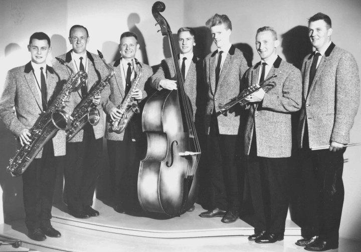 perhakanklarstromsorkester